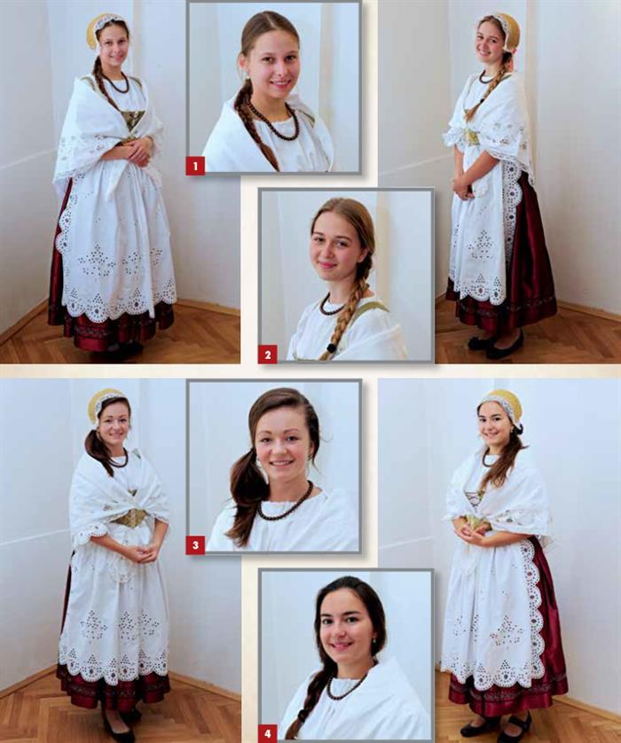 Seznamka Nov Bydov | ELITE Date